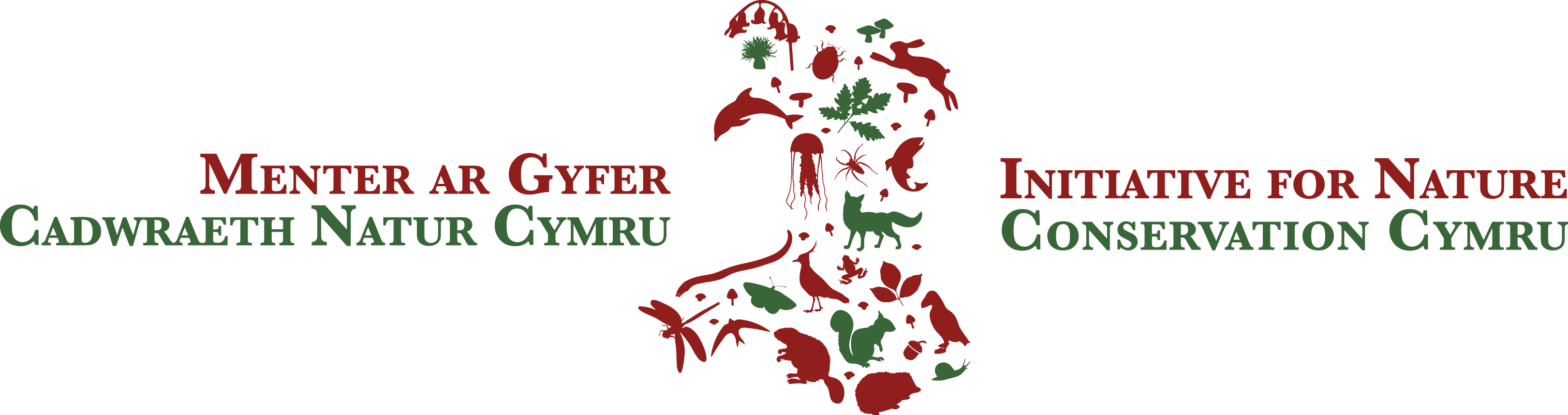 Initiative for Nature Conservation Cymru
